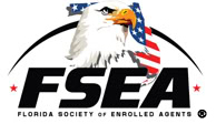 Florida Society of Enrolled Agents
